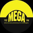 Mega 102 FM